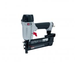 Pinador - BN200C