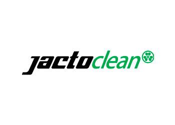 Jactoclean